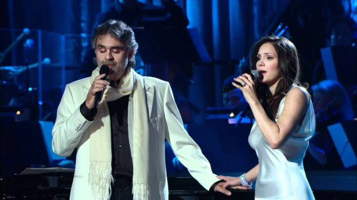 bocelli-and-mcphee